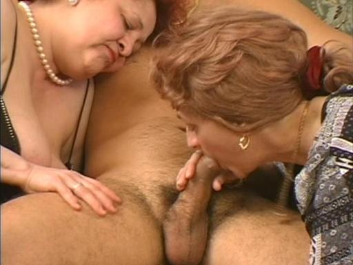 This club is dedicated to group banging grannies, Watch this sex party take off with the horniest of older women and youngest of men.