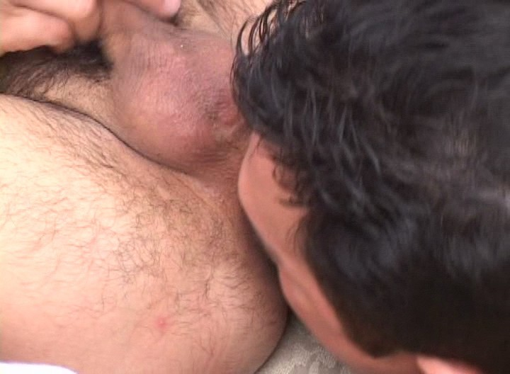 I see you in my memory...Sucking my solid cock! Smell that dick and lick it hard! Give me a rim job and fuck me hard until I cum!