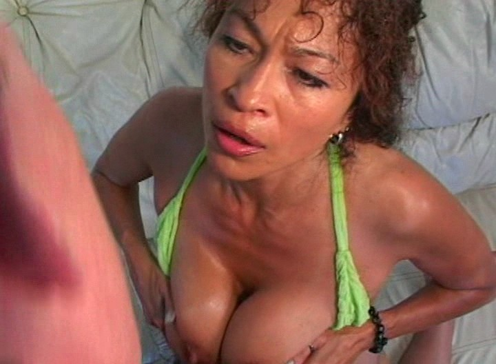 Complains from the neighbors! This dirty old slut loves to expose her pussy in front of everyone! She wants to get your attention because she needs some great sex! Real hot and hard sex...