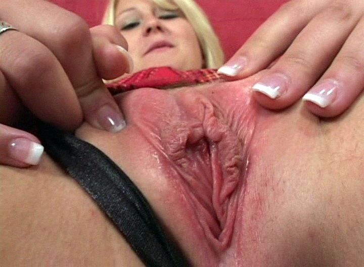 Stacy is excited to get some ass licking going on!  She loves to lick ass, and she loves it when the guy she's with licks her ass before he sticks it with his cock.  She became suck a dirty girl at an early age, and now there's no stopping her!