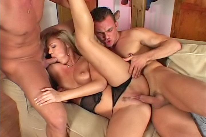 saint-porno-video