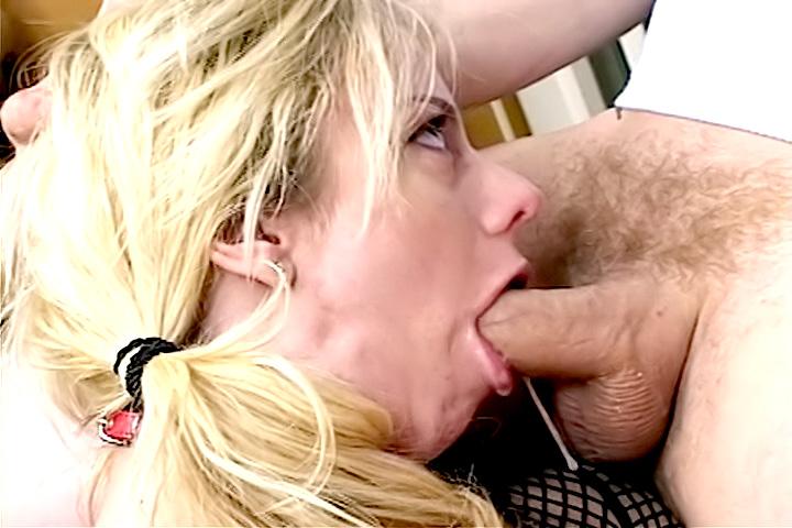 נשים מוצצות סקס בחינם