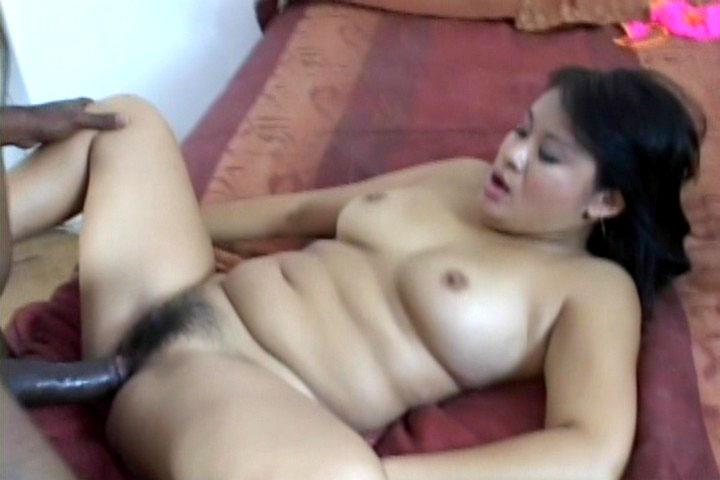 Bi sexual nudist dallas