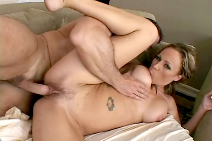 There is nothing such as fucking a nasty MILF who badly wants your dick deep inside of her. Sunny Day will rise your cock up and make you cum like crazy.
