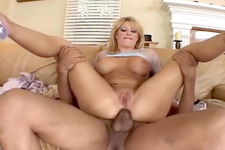 Busty milf curvy ass fuck