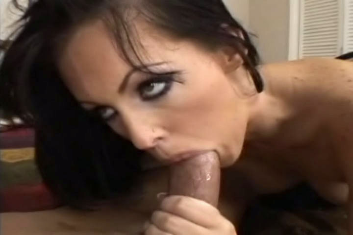 Most Recent Oral Tube Sex Videos