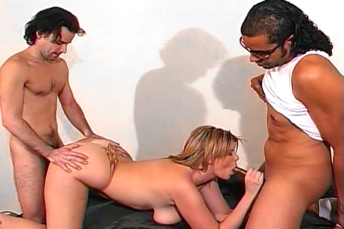 Lisa Sparxxx interracial tag-t...