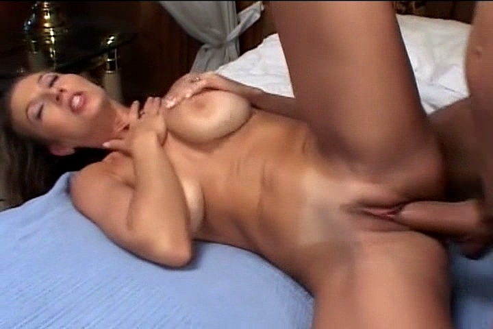 photos of cocks on viagra